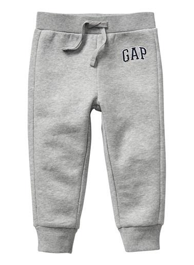 Gap Sweatpant Gri